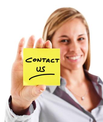hdrelay-contact-us-image