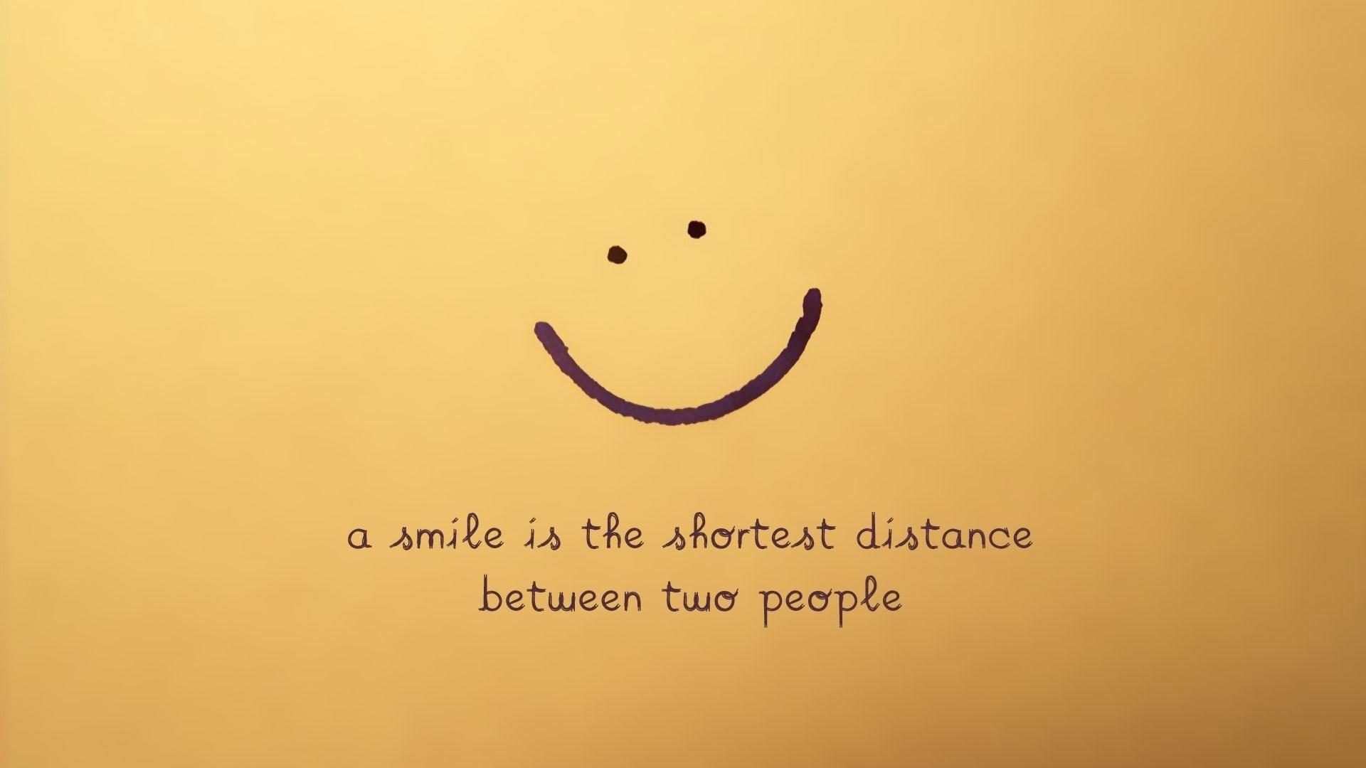 smile-design-quote-1920x1080